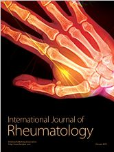 International Journal of Rheumatology